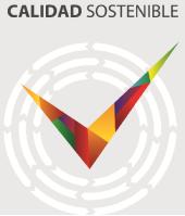 XIX Congreso de la Sociedad Andaluza de Calidad Asistencial (SADECA).