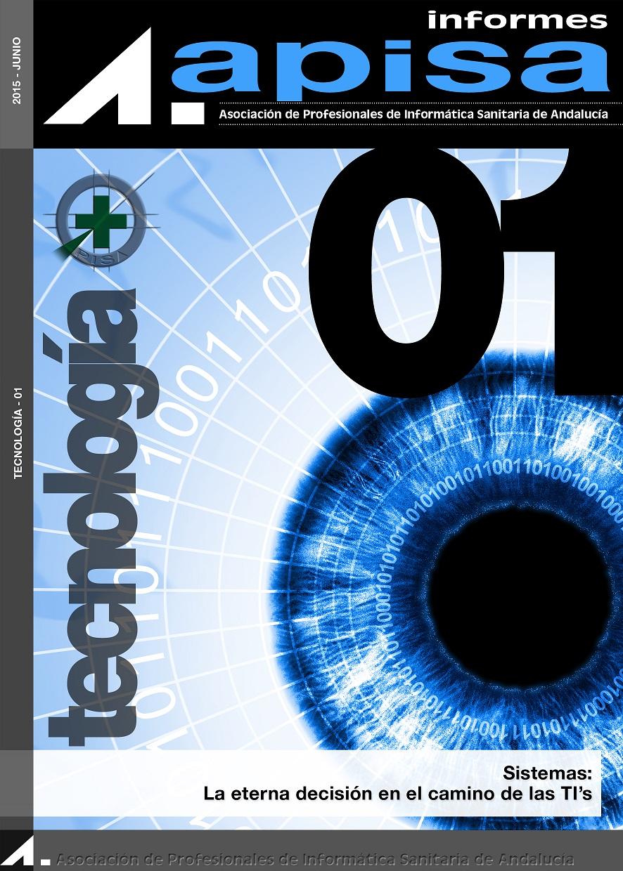 Serie Tecnología #1