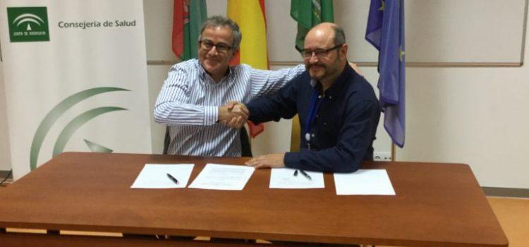Convenio itSMF y APISA Asociación de Profesionales TIC de la Sanidad en Andalucía