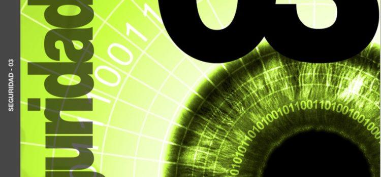 Seguridad IoT en Sanidad ¿estamos preparados?. Libro publicado por APISA