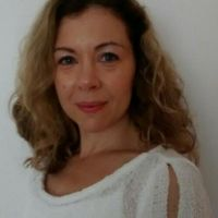 Graciela Braga