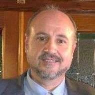 Juan Carlos Caño Delgado
