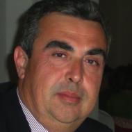 Manuel Quintas Martín