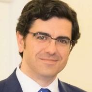Francisco José Sánchez Laguna