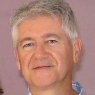 Manuel Lepe